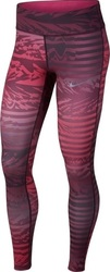 Nike Power Essential Running Tights 872812-501