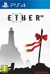 Ether One PS4