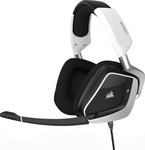 Corsair Void Pro USB White