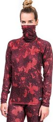 Horsefeathers Mirra Neck Thermal Shirt SW668A