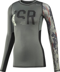 Reebok Spartan Race Long Sleeve BR2099