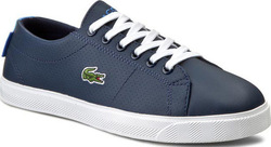 Lacoste Marcel Lace Up 116 7-31SPJ0014NV1