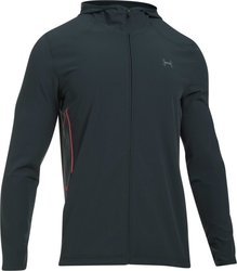 Under Armour Storm Vortex Hoodie 1298914-016