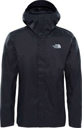 The North Face Tanken T9381XJK3