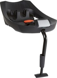 Mamas & Papas Cybex Base 2 Fix Black