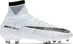 Nike Jr. Mercurial Superfly V CR7 Dynamic Fit 922586-401