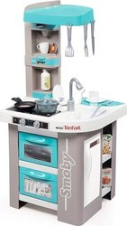 Smoby Tefal Studio Bubble Kitchen 311023