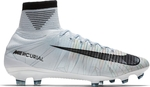 Nike Mercurial Superfly V DF CR7 FG 852511-401
