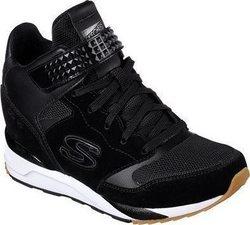 Αθλητικά Παπούτσια Γυναικεία Σελίδα 206 Skroutz.gr