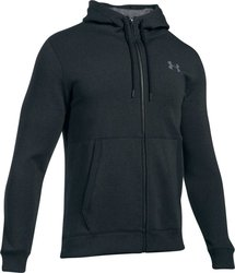 Under Armour Threadborne Fleece 1299134-016