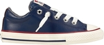 Converse Chuck Taylor All Star 658142C