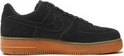 Nike Air Force 1 '07 Lv8 Suede AA1117-001