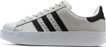 Adidas Superstar Bold BY9077
