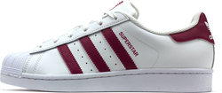 Adidas Superstar CP9756