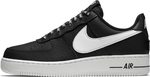 Nike Air Force 1'07 LV8 823511-007