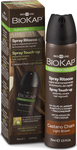 Biosline BioKap Nutricolor Spray Touch-Up Light Brown