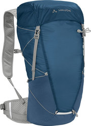 Vaude Citus 16 LW Washed 12165-840