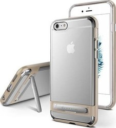 Mercury Dream Bumper Gold (iPhone 6/6s)