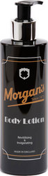 Morgan's Body Lotion 250ml