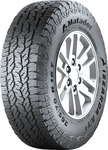 Matador MP72 Izzarda A/T 2 225/75R16 108H