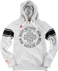 Body Action 061730 L.Mel.Grey