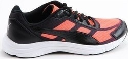 Puma Expedite WN 187562-07