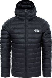 The North Face Trevail Hoody T939N4KX7