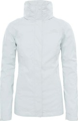 The North Face Evolve II Triclimate Jacket T0CG56HR2