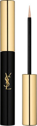 Saint Laurent Couture Eye Liner 6 Shimmery Nude