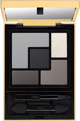 Saint Laurent Couture Shadow Palette 5 Colors 01