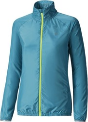 Mizuno Impulse Impermalite Jacket J2GE770432