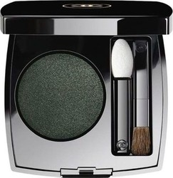 Chanel Ombre Premiere Powder Eyeshadow 18 Verde Limited