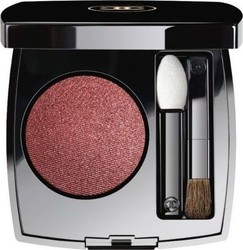 Chanel Ombre Premiere Powder Eyeshadow 36 Desert Rouge