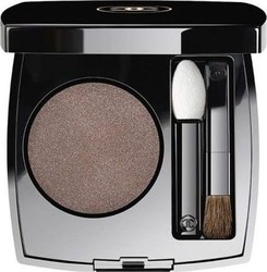Chanel Ombre Premiere Powder Eyeshadow 14 Talpa