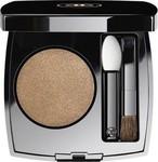 Chanel Ombre Premiere Powder Eyeshadow 32 Bronze Antique