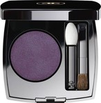 Chanel Ombre Premiere Powder Eyeshadow 30 Violet
