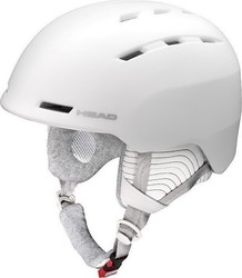 Head Valery 325607 White