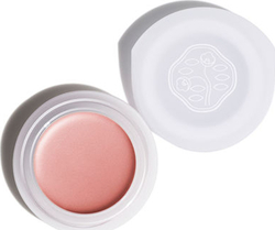 Shiseido Paperlight Cream Eye Color OR707 Sango Cora