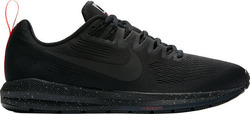 Nike Air Zoom Structure 21 Shield 907324-001