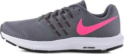 Nike Run Swift 909006-003