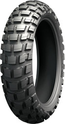 Michelin Anakee Wild Rear 130/80/18 66S
