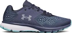 Under Armour Charged Rebel 1298670-100