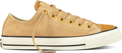 Converse Chuck Taylor All Star Pony Hair 157665C