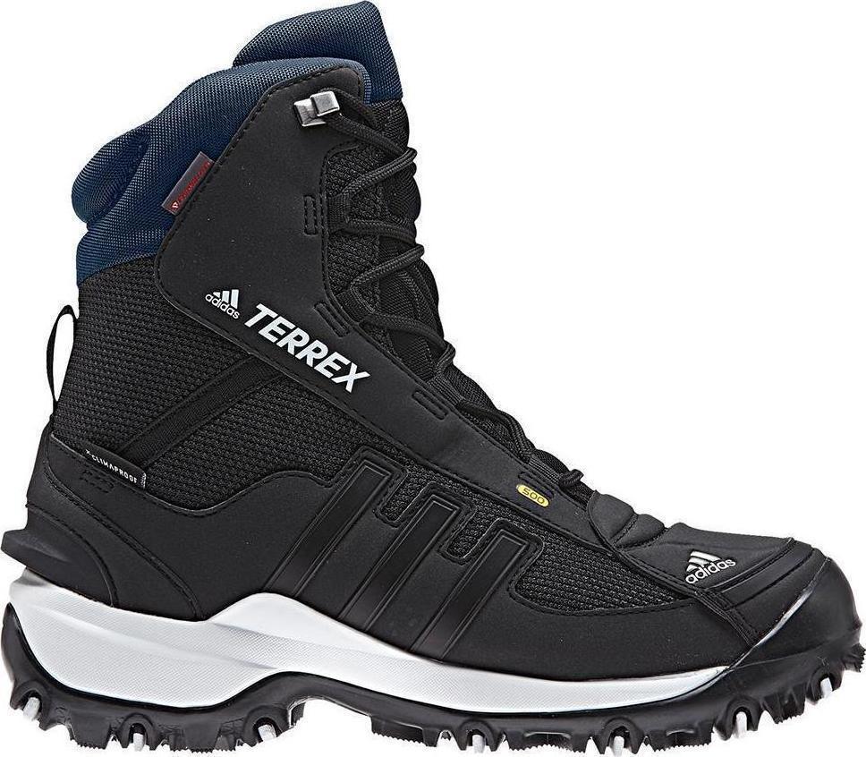 Adidas Terrex Conrax Youth CP CH S80828