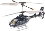 Revell EC135 Flying Bull 23956