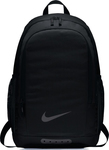 Nike Academy Football Backpack BA5427-010