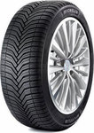 Michelin CrossClimate + 175/65R15 88H