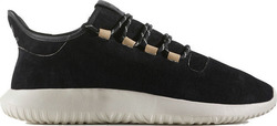 Adidas Tubular Shadow 10 BY6538