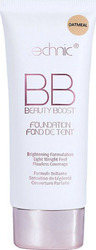 Technic Beauty Boost Oatmeal 30ml