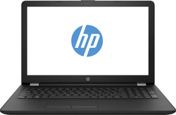 HP 15-bs008nv (i5-7200U/6GB/1TB/FHD/W10)